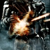 Terminator: Salvation - gameplay trailer
