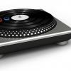 Guitar Hero - három új cím közeleg - kép a DJ szettről