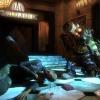 BioShock 2 - multiplayer infók