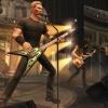 Guitar Hero: Metallica verseny a Duna Plazában