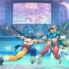 Street Fighter 4 - gépigény