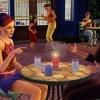 Kiszivárgott a Sims 3