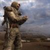 S.T.A.L.K.E.R.: Call of Pripyat - gépigény