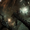 Aliens vs. Predator 3 - képek, videó
