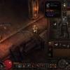 Diablo III videó