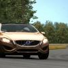 Volvo: The Game - teljes verziós szimulátor