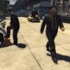 Csúszik a Mafia 2