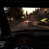 Need for Speed SHIFT bemutatkozó
