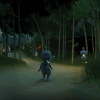 Mini Ninjas - néha egy ninja is táncol