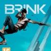 Készül a Brink - az első trailer