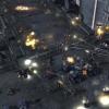 Supreme Commander 2 - az első kép, trailer
