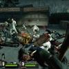 Left 4 Dead 2 - itt a trailer, részletek (frissült)