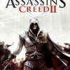 Assassins Creed 2 - E3-as trailer