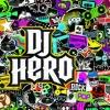 DJ Hero gameplay videók