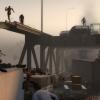 Left 4 Dead 2 - E3-as bemutatók