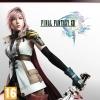 Final Fantasy XIII trailer és interjú