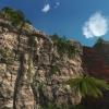 Return to Mysterious Island II demo