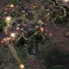 StarCraft II - új gameplay videó