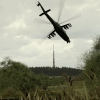 ArmA II launch trailer
