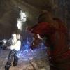 Witcher patch júliusban