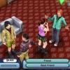 The Sims 3 - mobilra is