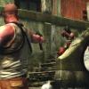 Max Payne 3 képek