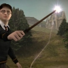 Harry Potter és a Félvér Herceg launchtrailer