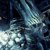 Dante's Inferno - gameplay bemutató