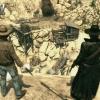 DLC-ket kap a Call of Juarez