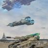 Bejelentették a Command & Conquer 4-et