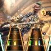 Guitar Hero 5 számlista
