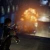 Mass Effect 2 - fejlesztői trailer