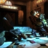 Késik a BioShock 2