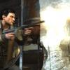 Mafia 2 - E3-as videó