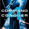 Command & Conquer 4 trailer