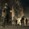 Tom Clancy's Splinter Cell: Conviction videó
