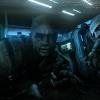 Crysis 2 - talán jövőre