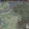 Kész a Hearts of Iron 3