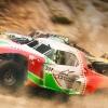 Dirt 2 - gameplay trailer