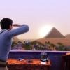 The Sims 3: World Adventures - irány a nagyvilág