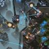 Csúszik a Starcraft 2