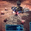Command & Conquer 4 - képek