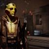 Mass Effect 2 - ha egy Krogan mérges...