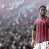 FIFA 10 - szeptemberben demo