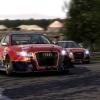 Need for Speed SHIFT - gamescomos demonstráció
