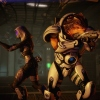 Mass Effect 2 - Omega