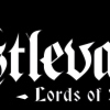 Castlevania: Lords of Shadow trailer