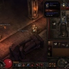 Diablo III -gameplay videók