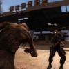 S.T.A.L.K.E.R.: Call of Pripyat - gameplay videó