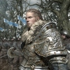 Kingdom Under Fire II - végre egy videó